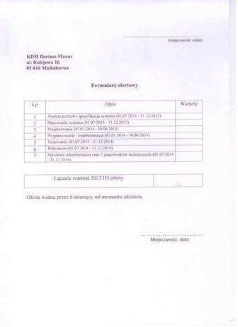 2013-04-15_formularz-ofertowy-small
