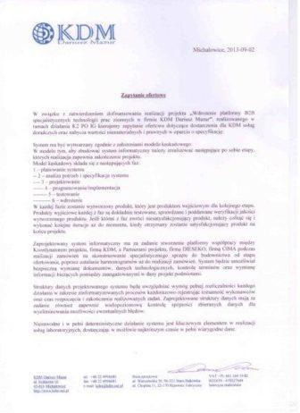 2013-09-02_zapytanie-ofertowe_1-small