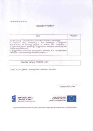 2013-09-27_formularz-ofertowy_promocja