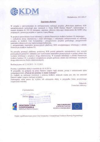 2013-09-27_zapytanie-ofertowe_promocja