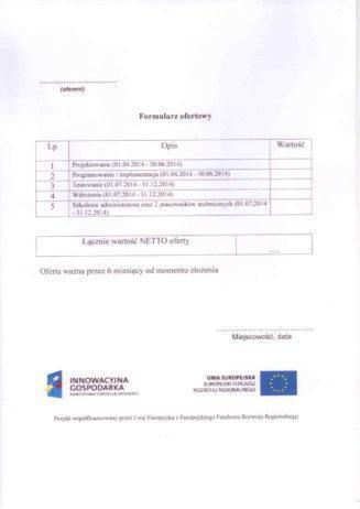 2014-03-27_formularz-ofertowy