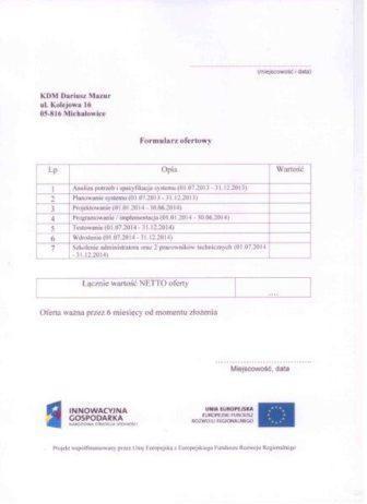 formularz-ofertowy_2013-09-02-small