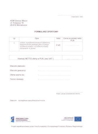formularz-ofertowy_dalmierze-small