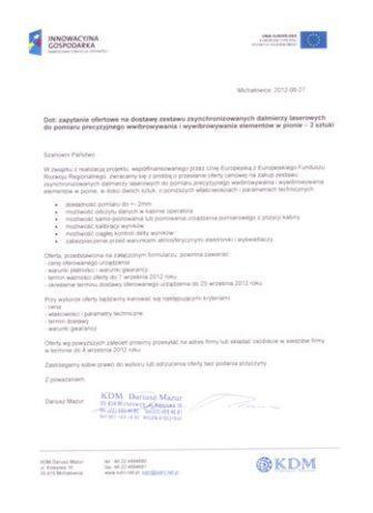zapytanie-ofertowe_dalmierze-small