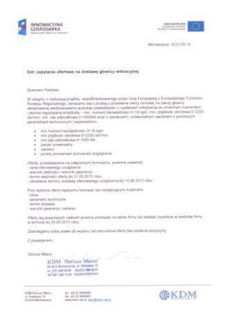 zapytanie-ofertowe-1-1-small