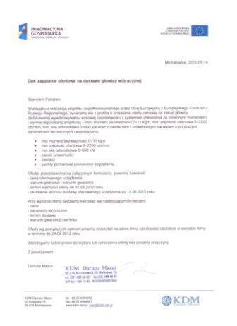 zapytanie-ofertowe-2-1-small1